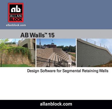Segmental Retaining Wall Design 2 Trendy Timber Retaining Wall