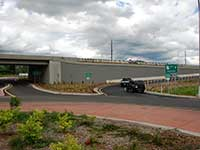 Allan Block Retaining Wall Projects And Fence Case Studies