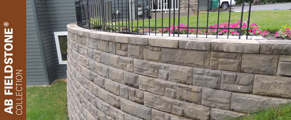AB Fieldstone Collection