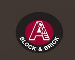 Allan Block Dealer Acme Block And Brick Red Bank