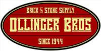 Ollinger Bros.