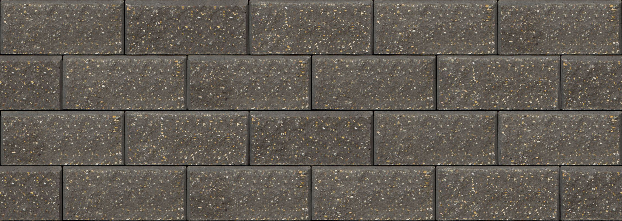 textures stone bim