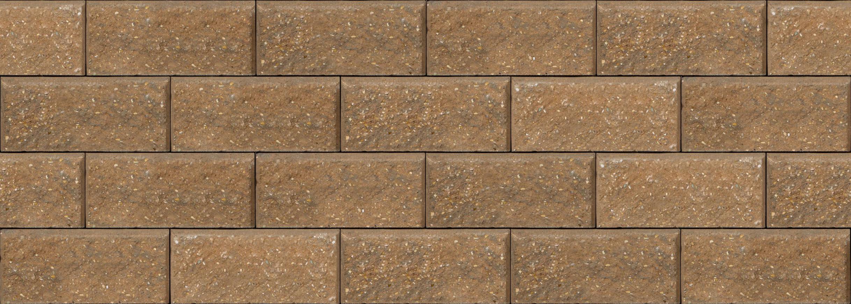 Good Wall Colors Allan Block Texture Map Tiles