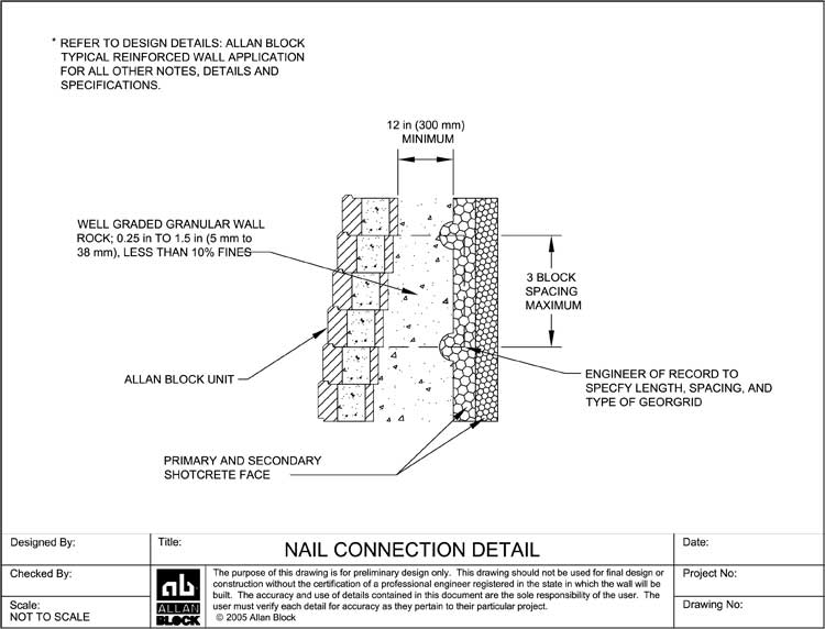 design of reinforced concrete walls. Wall Design Reinforced Concrete Example Thousands of reinforced concrete walls