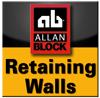 Retaining Wall App