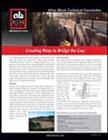 Technical Retaining Wall Newsletter