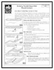 AB Retaining Wall Tech Sheets