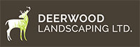 Deerwood Landscaping