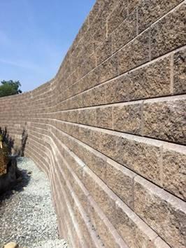 Master Wall Builder 2