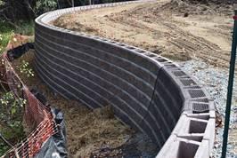 Master Wall Builder 3