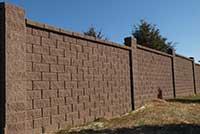 AB Fence