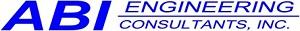 ABI Engineering Logo