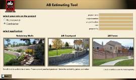 AB Estimating Tool