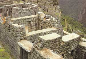 Mortarless Retaining Walls