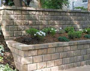 Watch additionally Building Corners likewise Hobbit Houses 15 Grassy Hill Shaped Dwellings in addition 309481805613159876 likewise Watch. on gardens on a slope design