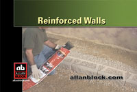 Building Reinforced Walls